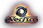 Eversim_Logo
