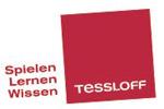 TESSLOFF_Logo