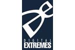 digitalextreme