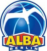 Alba Berlin-Logo