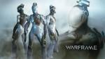 Warframe_Update 9_Artwork_01