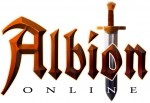 Albion Online_Logo