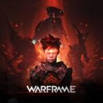 Warframe_The War Within_Keyart